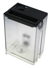 Set caffè contenitore Gaggenau 12011727 VINACCIA contenitore trasparente grigio