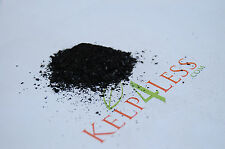 Kelp Seaweed Water Soluble Powder Organic Fertilizer Garden Thrive Alive OMRI