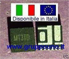 SY8208CQNC SY8208C SY8208 (MT3TD) QFN10  DC - DC controller - Nuovo Italia