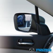Genuine Mazda Auto Mirror System for 10-19 Mazda5 PROTEGE C513-V7-370B