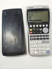 CASIO Graph 75 USB Calculatrice Scientifique Graphique  fonctionnel