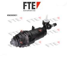 KN23029C1 Cilindro secondario, Frizione (FTE)