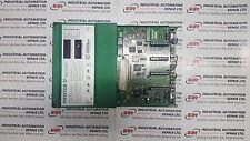 LEROY SOMER MENTOR II DIGITAL DC DRIVE DMV2322-25 A