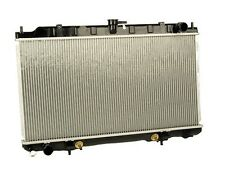 Radiator KoyoRad 21460 6M200 for Nissan Sentra 2000-2001 2.0L