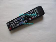 Télécommande pour Samsung HT-C460/XEU HT-C463 Home Cinema AV Récepteur