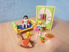 Playmobil Luxusvilla 5574 günstig kaufen | eBay