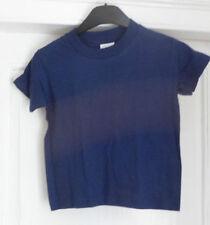 T-shirts et hauts pour garçon de 2 à 16 ans en 100% coton 3 - 4 ans