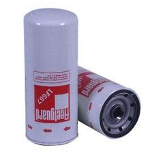 FLEETGUARD LF667 Oil Filter SCANIA CATERPILLAR