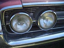 Fanale Oldsmobile Olds Jetstar 88 98 DELTA f-85 Delmont Royale CRUISER