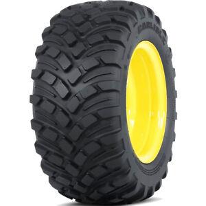 Tire Carlisle Versa Turf 24x12.00-12 24x12.00x12 4 Ply ATV&UTV