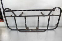 2000 Yamaha Grizzly 600 YFM600F 4x4 REAR BACK CARRIER RACKS RACK