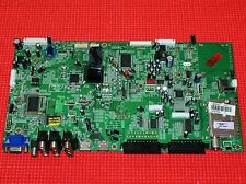 Scheda principale per lcd37f1080p lcd37761f1080p TV 17mb26-2 20362167 schermo: T370HW02