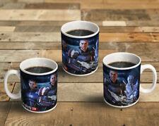 mug / tasse  MASS EFFECT 3
