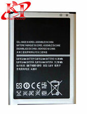 New OEM EB5956756LU Battery 3100mAh For Samsung Galaxy Note 2 II N7100 I317 T889
