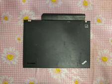 Lenovo ThinkPad T400 (Core 2 Duo T9400 2.53GHz, 4GB Memory, 80GB HDD)