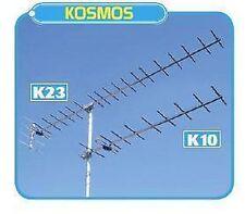 Antena K13A Lert