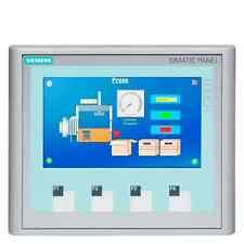Siemens Basic Panel 6AV6647-0AK11-3AX0 NIB (6AV66470AK113AX0)