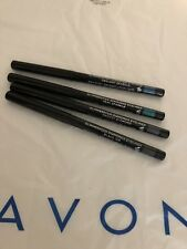 Avon Diamonds Glimmersticks Eyeliner - CHOOSE YOUR SHADE - AUS Seller Brand New