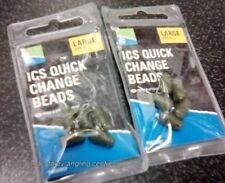 Preston Innovations Method Feeder Quick Change Beads