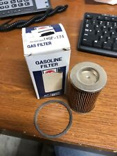 K2A New OMC Johnson Evinrude 912765 Gasket OEM Factory Outboard Marine