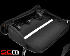 Ashton GPB50 Guitar Pedal Bag Case FX Effects Gig MultiFX PedalBoard Soft Case