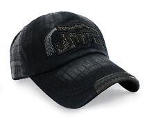 Men Women Baseball Cap Snap back Hats Outdoor Sport Hats Adjustable NY Graffit