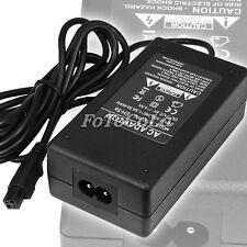 AC power adapter for Nikon D50 D70 D70s D80 D90 D300 D300s D700 as EH-5 EH-5A