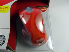 Microsoft Mouse - Wireless Optical Mouse 2.0 PC MAC PS2 USB Model 1008