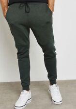 Nike Tech Fleece Men's Slim Fit Joggers Size XL 805162 382