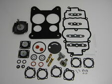 Holley 4011 Carburetor Rebuild Kit Marine Kit 84022 84024 840226 84037 84040