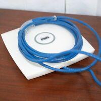 Cisco Air-AP1131AG-A-K9 Aironet Access Point wifi wireless 30Day Guarantee