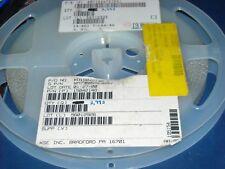 1000 PCS RM73B2HTE3R9J KOA  Resistor, Thick Film, 3.9 Ohm, 200V, 5±%, 2010