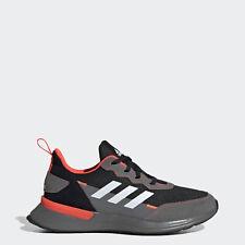 adidas Rapidarun Elite J Unisex Kids Running Shoes SNEAKERS Eg6911 Size 4
