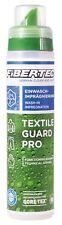 Fibertec Textile Guard Pro Wash-In 250 ml