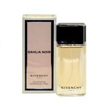 Givenchy - Dahlia Noir - Eau de Parfum Spray 30 ml
