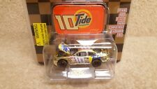 New 1998 Racing Champions 1:64 NASCAR Gold Ricky Rudd Tide Ford Taurus #10
