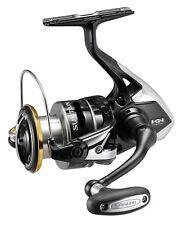 Mulinello da pesca Shimano Sustain 4000 frizione anteriore spinning bolognese