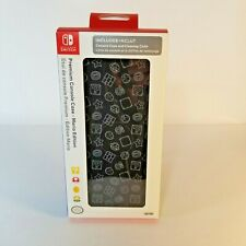 Nintendo Switch Premium Case - Mario Edition By PDP - NEW