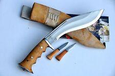 "10"" blade Iraqi panawal,-khukuri,gurkha, knives,kukris,working knives,khukuri"