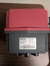 valworx 561604A Electric actuator