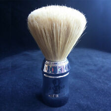 JAGUAR Professional Shaving Brush Original Big Size Berber Barber Free Shipping