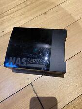 Medion NAS Server