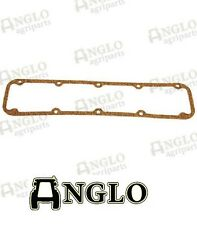 Ford New Holland Tractor Rocker Cover Gasket 5000 5100 5610 6610 7610 7600 TS