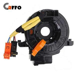 OE# 84307-0T010 New Spiral Cable Airbag Clock Spring For Toyota Venza 2009-2015