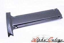 Mitsubishi Lancer Evo 4 5 6 7 8 Prepeg Carbon Spark Plug Replacement Cover