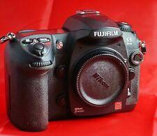 FUJIFILM S5 PRO - come nuova scatti 8600