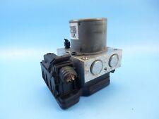HYUNDAI i40 CW VF 1.6 GDI 99 KW Hydraulikblock ABS Steuergerät 58920-3Z600