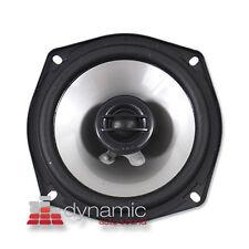 "JL AUDIO C2-525X Evolution 5.25"" Coaxial Car Speakers 2-Way C2 525x New"