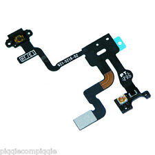 OEM NEW Power Proximity Light Sensor Flex Ribbon Cable 4S iPhone GSM CDMA 4G USA