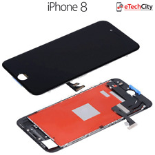 iPhone 8 A1905 Original Complete Lcd Display Screen Touch Digitizer Replacement